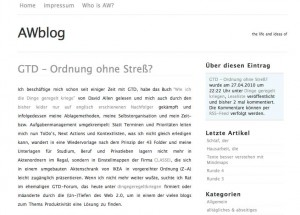 Blog-Andreas-Wegner